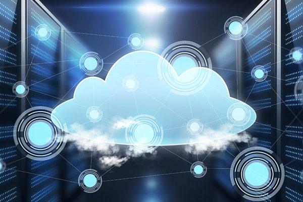 Cloud It Service Upload